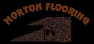 birmingham floors flooring hardwood carpet lvt laminates install installation stairs columns